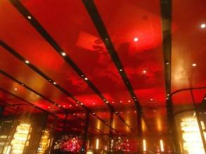 angela-asia-luxury-travel-blog-best-taipei-japanese-restaurant-m-cuisine-sushi-seafood-1