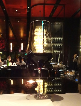 angela-asia-luxury-travel-blog-best-taipei-japanese-restaurant-m-cuisine-sushi-seafood-1c
