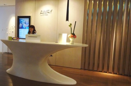 angela-carson-asia-luxury-travel-blog-best-taipei-spa-away-w-hotel-1a