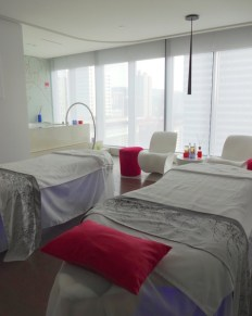 angela-carson-asia-luxury-travel-blog-best-taipei-spa-away-w-hotel-6