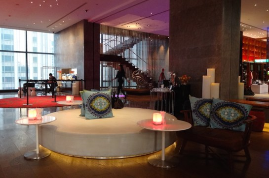 angela-carson-luxury-travel-blog-best-bar-taipei-asia-woobar-w-hotel-7