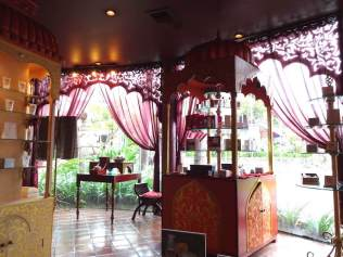 angela-asia-bali-luxury-travel-blog-best-massge-spa-in-seminyak-prana-7