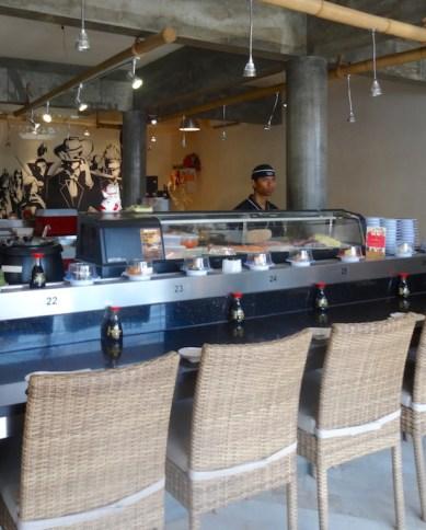 angela-asia-bali-luxury-travel-blog-best-sushi-train-in-seminyak-sushimi-1