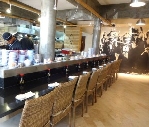 angela-asia-bali-luxury-travel-blog-best-sushi-train-in-seminyak-sushimi-12