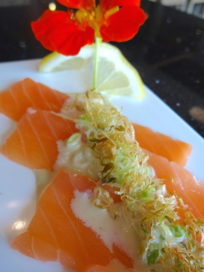 angela-asia-bali-luxury-travel-blog-best-sushi-train-in-seminyak-sushimi-15