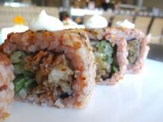 angela-asia-bali-luxury-travel-blog-best-sushi-train-in-seminyak-sushimi-22