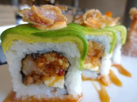 angela-asia-bali-luxury-travel-blog-best-sushi-train-in-seminyak-sushimi-25