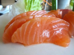angela-asia-bali-luxury-travel-blog-best-sushi-train-in-seminyak-sushimi-30