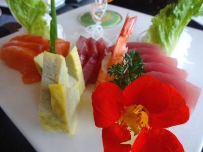 angela-asia-bali-luxury-travel-blog-best-sushi-train-in-seminyak-sushimi-31