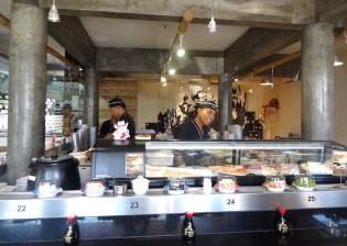 angela-asia-bali-luxury-travel-blog-best-sushi-train-in-seminyak-sushimi-4