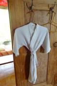 angela-asia-luxury-travel-blog-desa-seni-bali-best-spa-yoga-retreat-in-seminyak-10