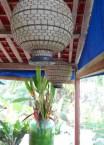 angela-asia-luxury-travel-blog-desa-seni-bali-best-spa-yoga-retreat-in-seminyak-5