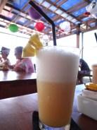 angela-asia-luxury-travel-blog-seminyak-bali-best-breakfast-beach-ku-de-ta-2