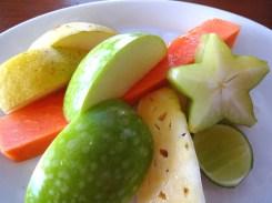 angela-asia-luxury-travel-blog-seminyak-bali-best-breakfast-beach-ku-de-ta-3
