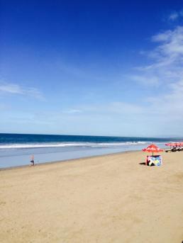 angela-asia-luxury-travel-blog-seminyak-bali-best-breakfast-beach-ku-de-ta-4