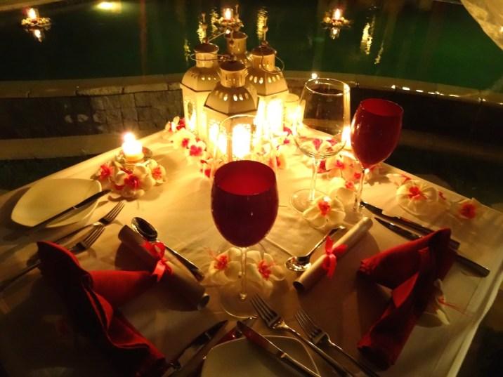 angela-asia-bali-luxury-travel-blog-best-bali-honeymoon-package-villa-mathis-romantic-seminyak-126