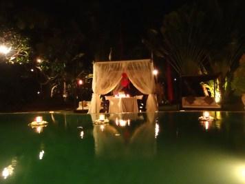 angela-asia-bali-luxury-travel-blog-best-bali-honeymoon-package-villa-mathis-romantic-seminyak-127