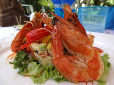angela-asia-bali-luxury-travel-blog-best-bali-honeymoon-package-villa-mathis-romantic-seminyak-136