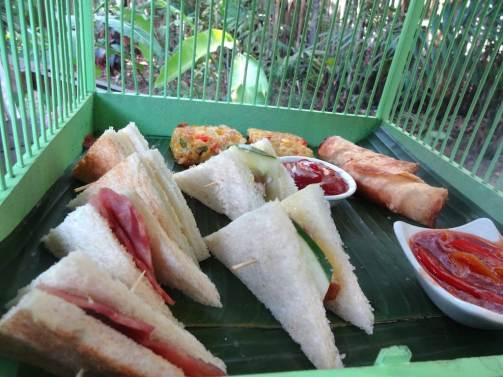 angela-asia-bali-luxury-travel-blog-best-bali-honeymoon-package-villa-mathis-romantic-seminyak-14