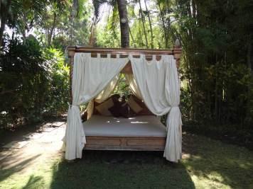angela-asia-bali-luxury-travel-blog-best-bali-honeymoon-package-villa-mathis-romantic-seminyak-33