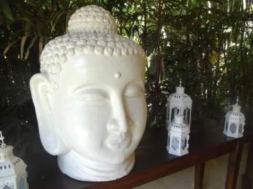 angela-asia-bali-luxury-travel-blog-best-bali-honeymoon-package-villa-mathis-romantic-seminyak-34