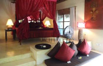 angela-asia-bali-luxury-travel-blog-best-bali-honeymoon-package-villa-mathis-romantic-seminyak-49