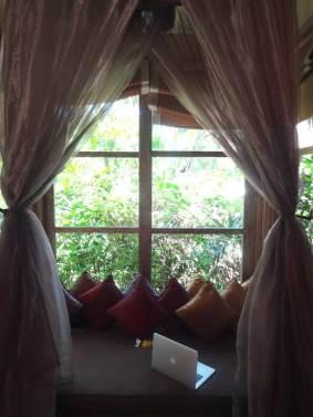 angela-asia-bali-luxury-travel-blog-best-bali-honeymoon-package-villa-mathis-romantic-seminyak-53