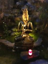 angela-asia-bali-luxury-travel-blog-best-bali-honeymoon-package-villa-mathis-romantic-seminyak-93