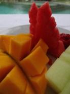 angela-asia-bali-luxury-travel-blog-best-bali-seminyak-lata-liana-villa-close-to-beach-11