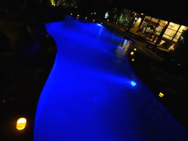 angela-asia-bali-luxury-travel-blog-best-bali-seminyak-lata-liana-villa-close-to-beach-29