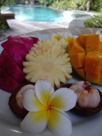angela-asia-bali-luxury-travel-blog-best-bali-seminyak-lata-liana-villa-close-to-beach-32