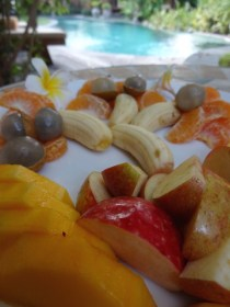 angela-asia-bali-luxury-travel-blog-best-bali-seminyak-lata-liana-villa-close-to-beach-33