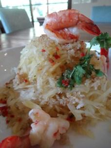 angela-asia-bali-luxury-travel-blog-best-bali-seminyak-lata-liana-villa-close-to-beach-37