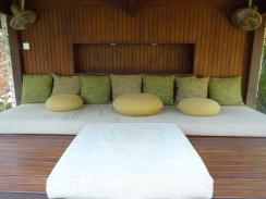 angela-asia-bali-luxury-travel-blog-best-bali-seminyak-lata-liana-villa-close-to-beach-46