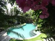 angela-asia-bali-luxury-travel-blog-best-bali-seminyak-lata-liana-villa-close-to-beach-49