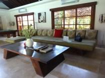 angela-asia-bali-luxury-travel-blog-best-bali-seminyak-lata-liana-villa-close-to-beach-50