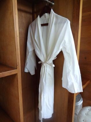 angela-asia-bali-luxury-travel-blog-best-bali-seminyak-lata-liana-villa-close-to-beach-51