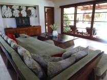angela-asia-bali-luxury-travel-blog-best-bali-seminyak-lata-liana-villa-close-to-beach-59
