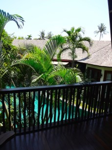 angela-asia-bali-luxury-travel-blog-best-bali-seminyak-lata-liana-villa-close-to-beach-70