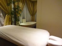 angela-asia-luxury-travel-blog-bali-best-seminyak-5-star-hotel-spa-on-beach-anantara-104