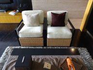 angela-asia-luxury-travel-blog-bali-best-seminyak-5-star-hotel-spa-on-beach-anantara-11