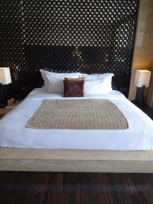angela-asia-luxury-travel-blog-bali-best-seminyak-5-star-hotel-spa-on-beach-anantara-13