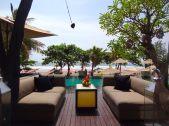 angela-asia-luxury-travel-blog-bali-best-seminyak-5-star-hotel-spa-on-beach-anantara-29