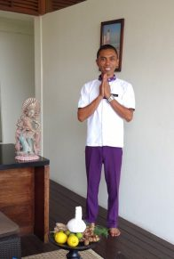 angela-asia-luxury-travel-blog-bali-best-seminyak-5-star-hotel-spa-on-beach-anantara-35