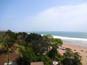 angela-asia-luxury-travel-blog-bali-best-seminyak-5-star-hotel-spa-on-beach-anantara-36