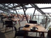 angela-asia-luxury-travel-blog-bali-best-seminyak-5-star-hotel-spa-on-beach-anantara-41