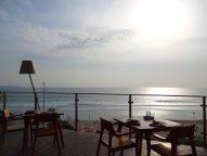 angela-asia-luxury-travel-blog-bali-best-seminyak-5-star-hotel-spa-on-beach-anantara-42