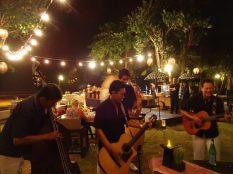 angela-asia-luxury-travel-blog-bali-best-seminyak-5-star-hotel-spa-on-beach-anantara-71