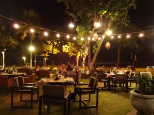 angela-asia-luxury-travel-blog-bali-best-seminyak-5-star-hotel-spa-on-beach-anantara-72