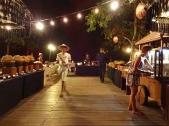 angela-asia-luxury-travel-blog-bali-best-seminyak-5-star-hotel-spa-on-beach-anantara-76